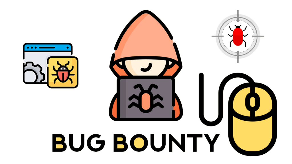learning bug bounty training from nsec
