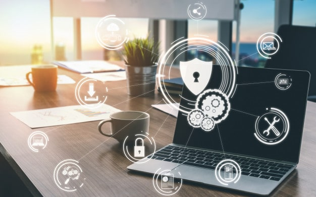 learn how to secure a network with the best network security course