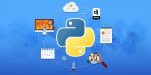 learn advanced python course online